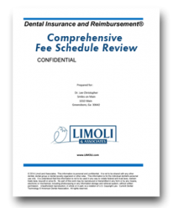 Fee Review