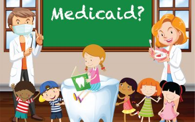 Medicaid. Worth Another Look?